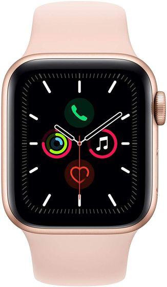 Лучшие Smartwatch 2020: 10 лучших умных часов на выбор