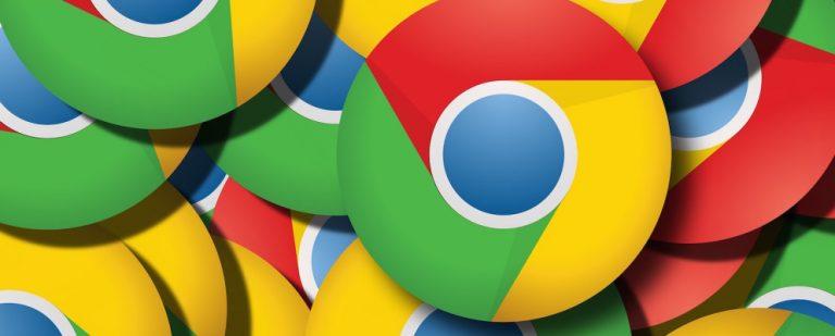 Как определить, какие вкладки Chrome расходуют ресурсы ОЗУ и ЦП