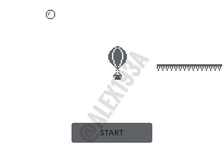 Магазин Google Play может скоро получить мини-игру в автономном режиме