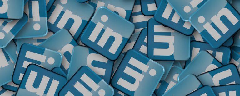 Как деактивировать или удалить вашу учетную запись LinkedIn