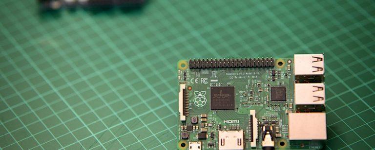 23 операционные системы, которые работают на вашем Raspberry Pi