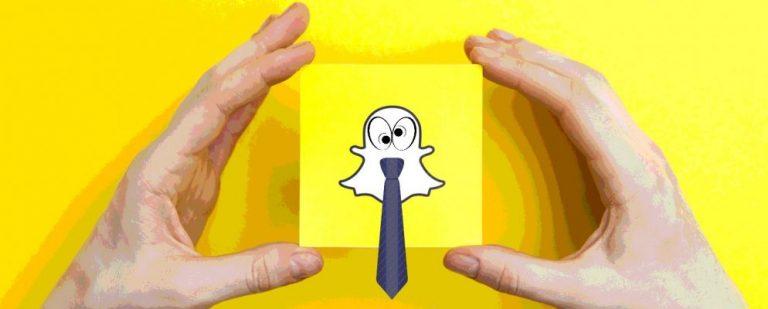 Список лучших фильтров Snapchat и объективы Essential Snapchat