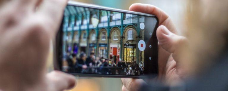 5 лучших приложений для Android для уменьшения размера изображения
