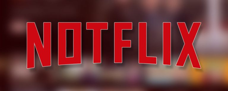 Netflix теперь будет отменять вашу учетную запись, если вы не используете его