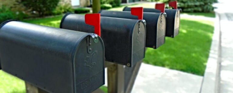 5 способов очистки электронной почты для организации и управления почтовым ящиком