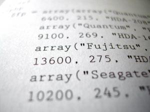 3 полезных скрипта для изменения настроек прокси в Internet Explorer и Microsoft Edge