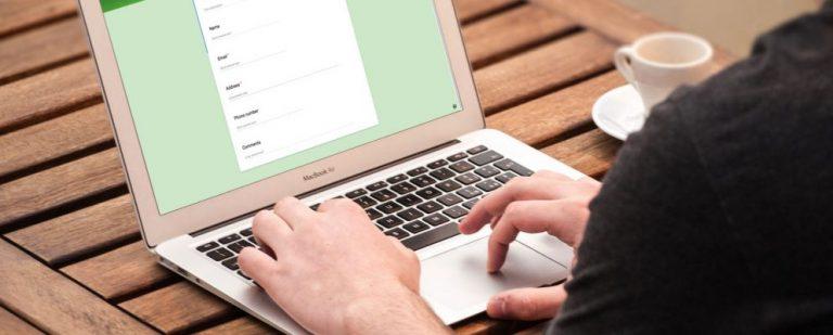 9 удивительных причин использовать Google Forms