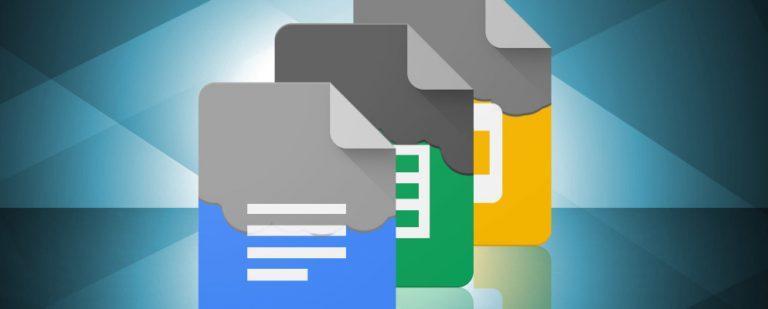 Как наконец добавить тезаурус в Google Docs