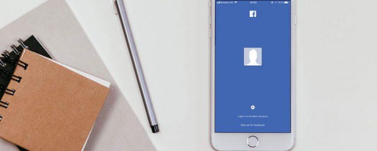 Что происходит, когда вы деактивируете свою учетную запись Facebook?