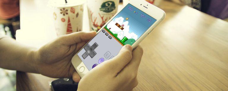 Как установить эмуляторы для iPhone, используя 4 простых метода