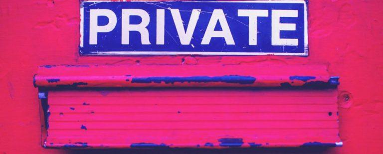 8 лучших расширений конфиденциальности Chrome для повышения безопасности