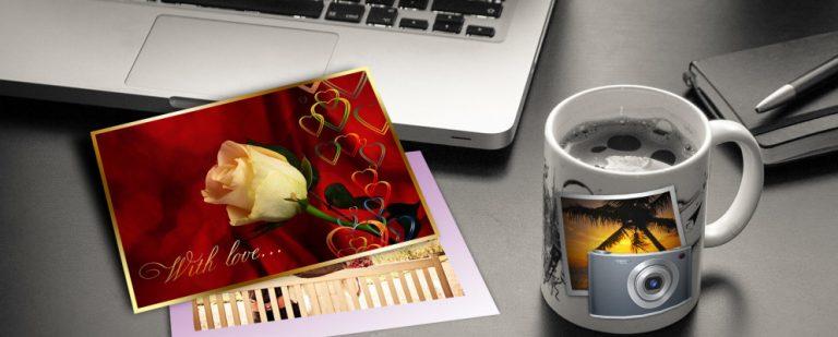7 лучших создателей открыток для ваших персонализированных поздравительных открыток