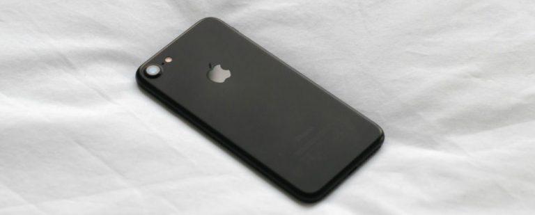Кнопка «Домой» вашего iPhone не работает? 5 быстрых исправлений, чтобы попробовать