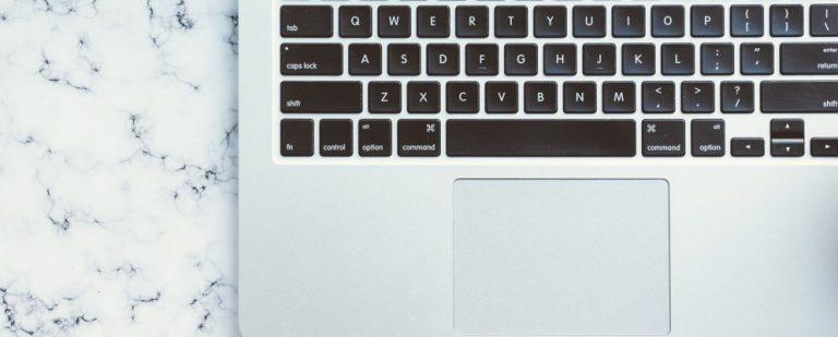 Самые полезные сочетания клавиш для Mac