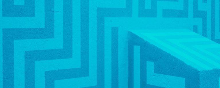7 бесплатных онлайн создателей головоломок для ваших собственных задач