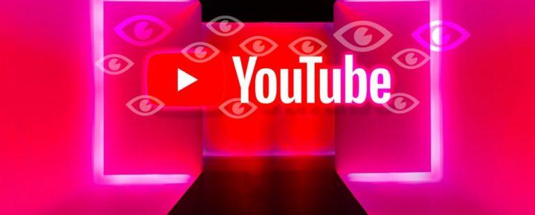 15 самых популярных видео на YouTube