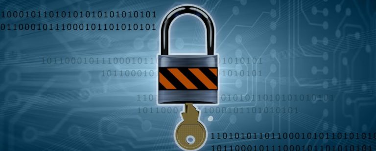5 лучших парольных менеджеров с открытым исходным кодом