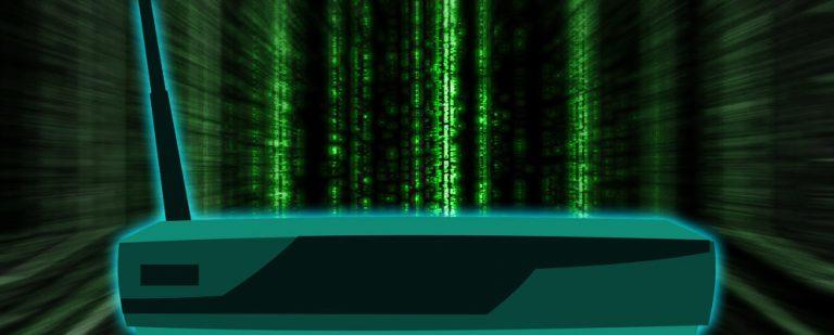 Вы должны использовать AES или TKIP для более быстрой сети Wi-Fi?