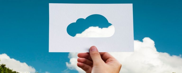 4 самых безопасных облачных хранилища