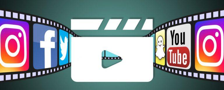 Почему xVideoServiceThief — лучший менеджер загрузок для онлайн-видео