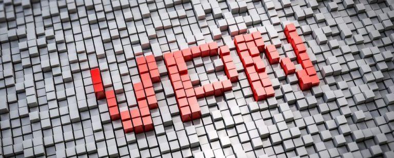 5 лучших VPN с открытым исходным кодом для Linux и Windows