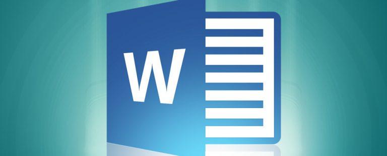 Да, получить Microsoft Word бесплатно: вот как