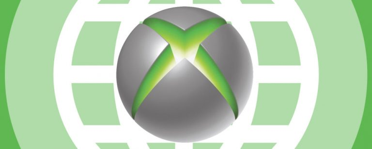 Как подключить жесткий диск Xbox 360 к компьютеру