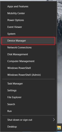 Как исправить Realtek HD Audio Manager, отсутствующий в Windows 10