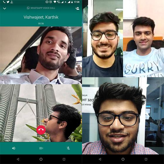 10 лучших альтернатив Skype для видеозвонков и конференций
