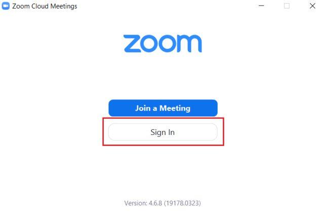 Как использовать Zoom для видеоконференций как профессионал