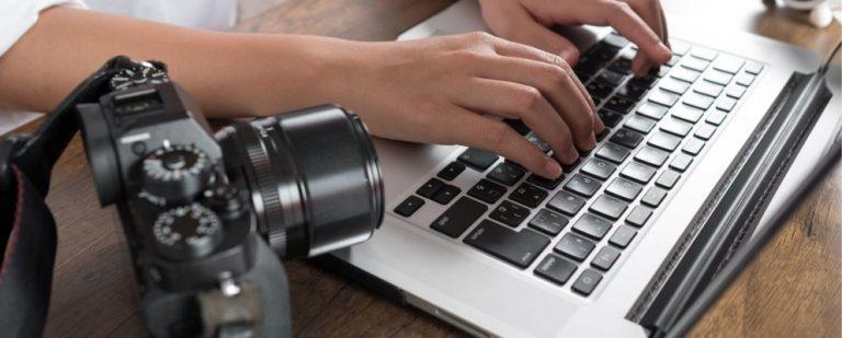 10 обязательных навыков Photoshop для начинающих фотографов