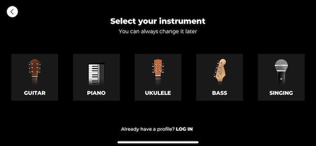 10 лучших приложений для iPhone и Android для изучения музыки (2020)
