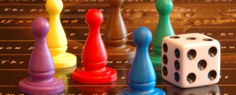 4 способа играть в настольные игры онлайн с друзьями