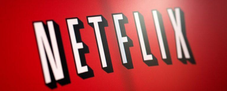 Как остановить Netflix от вопроса «Вы все еще смотрите?»
