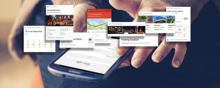 Что такое Google Discover? Как использовать Google Feed на Android
