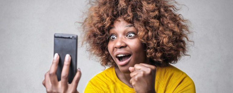 6 способов обезопасить свой Zoom Chat и зачем вам это нужно