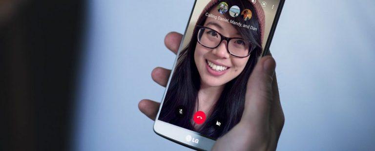Как сгруппировать FaceTime на вашем Mac, iPhone или iPad