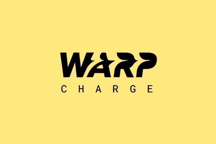 Ожидается, что беспроводное зарядное устройство OnePlus Warp Charge 30 будет иметь охлаждающий вентилятор