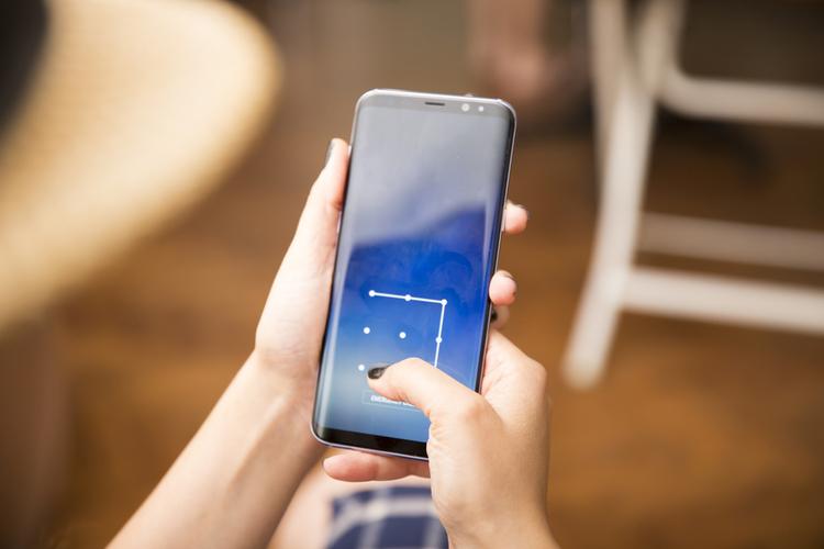 Как разблокировать устройство Samsung, когда вы забыли пароль (без потери данных)