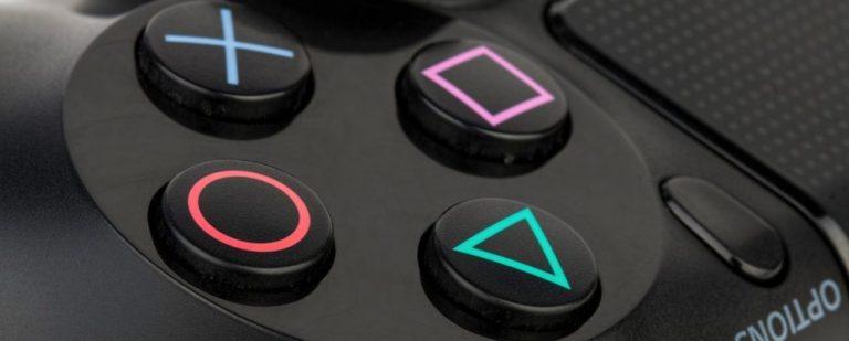 Как использовать устройства PlayStation 2 на вашем компьютере