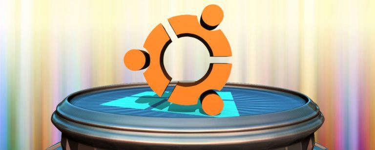 7 вещей, которые Ubuntu делает лучше, чем Windows