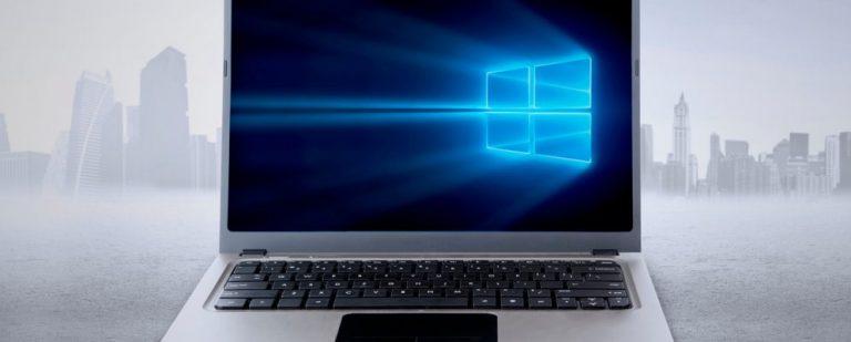 Как изменить стандартные приложения и настройки в Windows 10
