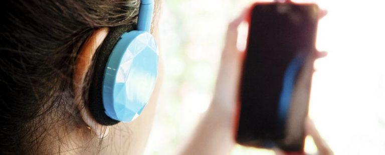 7 лучших музыкальных потоковых сервисов для аудиофилов