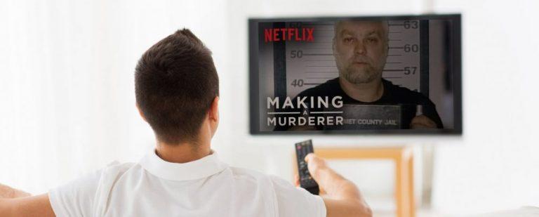 15 лучших документальных фильмов о реальных преступлениях на Netflix