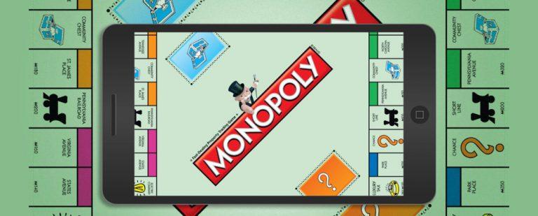 8 лучших приложений для настольных игр для пользователей iPhone