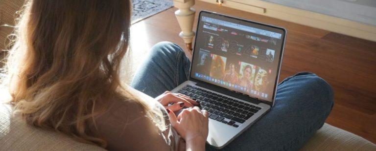 Как организовать вечеринку на Facebook, чтобы смотреть видео вместе
