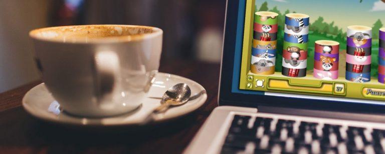 25 лучших браузерных игр, в которые должен играть каждый