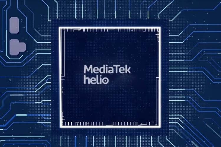 MediaTek Helio G70 против Helio G80 против Helio G90T: сравнительный тест и сравнение