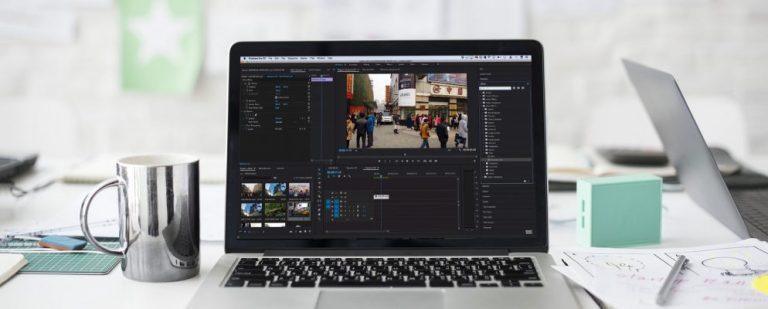 Как сделать покадровое видео путем преобразования стандартного видео