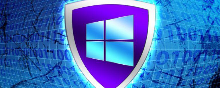 5 лучших бесплатных программ для интернет-безопасности для Windows